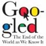 Google – The Movie. Készül a film a keresőkirályokról