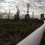 Közzétették, milyen szennyeződést találtak a Mátrai Erőműnél