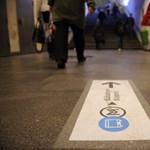 Az oroszok is vizsgálják a 3-as metró meghibásodott kocsiját
