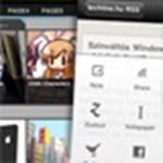 TOP 5: a legjobb hírolvasó alkalmazások iPhone-ra és iPadre
