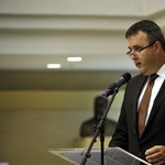 Palkovics szerint az iskolaállamosítás és az életpályamodell miatt javultak a szövegértési készségek