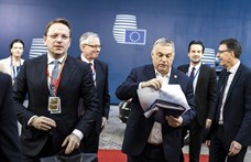 Magyarország megakadályozott egy közös uniós jogállamisági nyilatkozatot