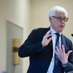 Az áfacsalás nem magyar találmány, sokan játsszák nagyban az EU-ban