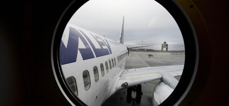 Újra vihető a Malév üdülője és repülőgépe