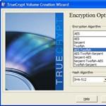 Ingyenes szoftverek laptoplopás ellen