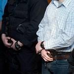 Romagyilkosságok: egy tanú szerint Kiss István nem tudta megszervezni az akciót