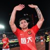 Most egy honosított brazillal erősít a kínai fociválogatott