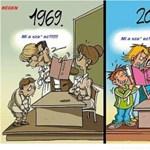 Tíz árulkodó jel, hogy túl régóta dolgozol tanárként