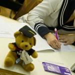 A hét hírei: közeleg az érettségi, változhat a hallgatói szerződés