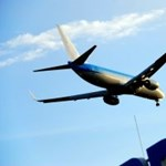 Augusztusban is folytatódott a légitársaságok mélyrepülése