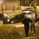 Egy év után befejezték a nyomozást a gellérthegyi rablások ügyében