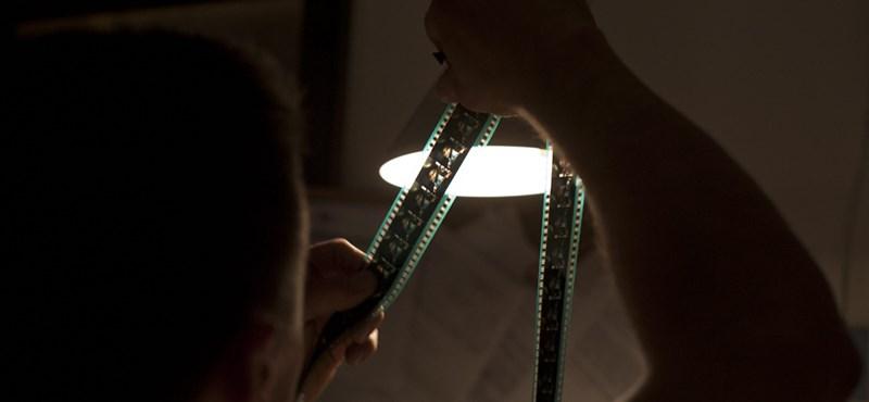 Hatalmas sikert aratott ez a film, milliók nézik meg a mozikban