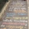 A költészet napján súlyos verset kapott Orbán utcája