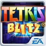 Tetris-ezzen mobilján ingyen