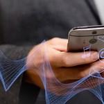 Halmozható mobilnettel újít a Vodafone