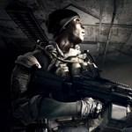17 perces videó a Battlefield 4-ből