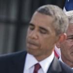 Lemond az amerikai védelmi miniszter