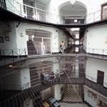 Közel negyven koronavírusos van a szegedi börtönben