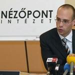 Surranópályán nőtt milliárdos üzletté a Fidesz-közeli agytröszt
