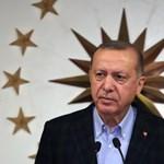 Az emberi jogokról nem hajlandó az EU Törökországgal alkudozni