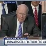 A Trump orosz kapcsolatait vizsgáló ügyész eljutott a Facebookig