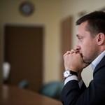 Rogán titokban tárgyalt Moszkvában