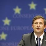 Kormányválság: kisebbségbe kerülhet a kabinet Szlovéniában