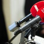 Feltett egy kérdést a fideszes képviselőnek a Hír Tv riportere, aznap dolgozott utoljára