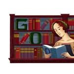Miért került ez nő ma a Google főoldalára, ki az az Elena Cornaro Piscopia?
