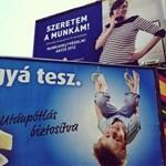 Simicska-közeli cég hirdeti a munkavédelmi akciótervet