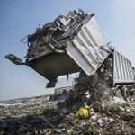 Sofőrhiány miatt csúszik a hulladékszállítás a Főkefénél