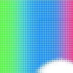 Az Apple még titkolja, de az iPhone már szó szerint kifecsegi, hogy mikor lesz a nagy Apple-esemény