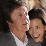 Túl nagy volt a buli: Paul McCartneyra kihívták a rendőröket