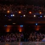 Ez a kislány zsebre vágta az America's Got Talent zsűrijét