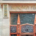 Így szépül meg Budapest - Nagyítás fotógaléria