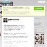 Érettségi tárgy lehet a Facebook és a Twitter Nagy-Britanniában
