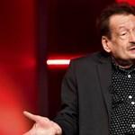 A Vidnyánszky vezette Magyar Teátrumi Társaságé lehet a Karinthy Színház