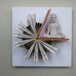 Tönkretenni egy könyvet: művészet vagy bűn?