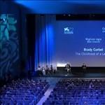 Magyar vonatkozású filmet is díjaztak Velencében
