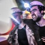 Újabb zavargásokat robbantott ki Törökországban a bányászok halála – Nagyítás-fotógaléria