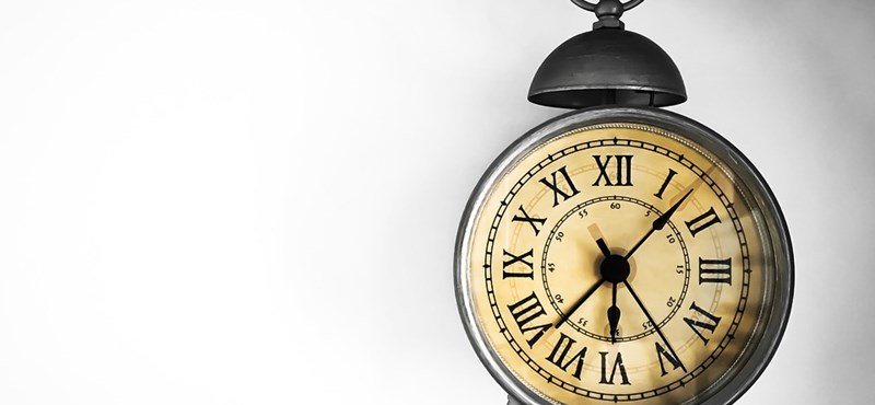 Izgalmas agytorna reggelre: mennek még a római számok?