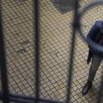 Három nap alatt összedobták Gulyás Mártonék perköltségét