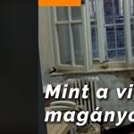Az Ismerős Arcok letiltatná a DK kórházas videóját