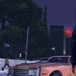 Mobil platformokra is érkezik a GTA