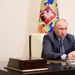 Putyin: Az Egyesült Államok a Szovjetunió útján halad