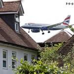 Bővítik a Heathrow-t, több száz házat bontanak le