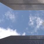 Extrém felhőkarcolót álmodtak meg, ön be merne költözni? – fotók
