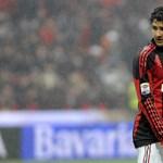 A Milan a kupát már nem viszi haza