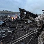 Ismét odaszóltak a NATO-nak az oroszok