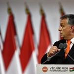 Závecz: Tör felfele a Fidesz, gyengül a Jobbik